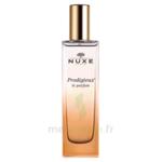 Prodigieux® Le Parfum50ml à SAINT-GEORGES-SUR-BAULCHE