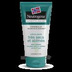Acheter Neutrogena Crème pieds très secs et abîmés T/150ml à SAINT-GEORGES-SUR-BAULCHE