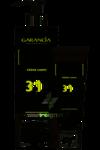 Garancia Formule Ensorcelante Crème Anti-peau De Croco Corps Fl/400ml+75ml Offert à SAINT-GEORGES-SUR-BAULCHE