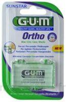 Gum Ortho Cire à SAINT-GEORGES-SUR-BAULCHE