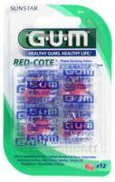 Gum Revelateur Red - Cote, Bt 12 à SAINT-GEORGES-SUR-BAULCHE