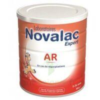 Novalac Ar 0-36 Mois B/800g à SAINT-GEORGES-SUR-BAULCHE