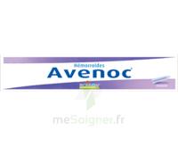 Boiron Avenoc Pommade à SAINT-GEORGES-SUR-BAULCHE