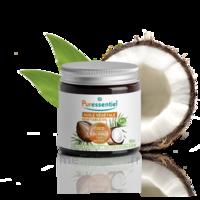 Puressentiel Huile Végétale Bio Coco Pot/100ml à SAINT-GEORGES-SUR-BAULCHE