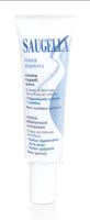 Saugella Crème Allaitement Anti-crevasses T/30ml à SAINT-GEORGES-SUR-BAULCHE