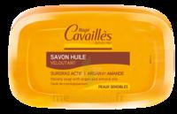 Rogé Cavaillès Savon Solide Huile Veloutant 115g à SAINT-GEORGES-SUR-BAULCHE