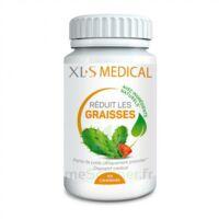 Xls Médical Réduit Les Graisses B/150 à SAINT-GEORGES-SUR-BAULCHE