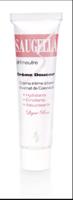 Saugella Crème Douceur Usage Intime T/30ml à SAINT-GEORGES-SUR-BAULCHE