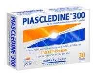 Piascledine 300 mg Gél Plq/30 à SAINT-GEORGES-SUR-BAULCHE