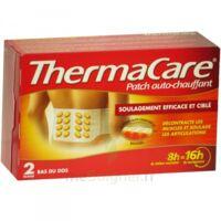 Thermacare, Bt 2 à SAINT-GEORGES-SUR-BAULCHE