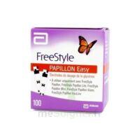 Freestyle Papillon Easy électrodes 2fl/50 à SAINT-GEORGES-SUR-BAULCHE