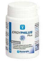 Ergyphilus Plus Gélules B/60 à SAINT-GEORGES-SUR-BAULCHE