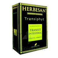 Herbesan Transiphyt, Bt 90 à SAINT-GEORGES-SUR-BAULCHE