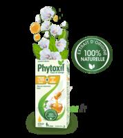 Phytoxil Toux Et Gorge Sirop Adulte Enfant +2 Ans Fl/100ml à SAINT-GEORGES-SUR-BAULCHE