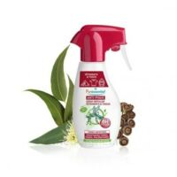 Puressentiel Anti-pique Spray Vêtements & Tissus Anti-Pique - 150 ml à SAINT-GEORGES-SUR-BAULCHE