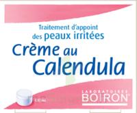 Boiron Crème Au Calendula Crème à SAINT-GEORGES-SUR-BAULCHE