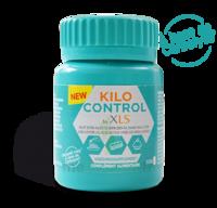 Kilo Control By Xls Médical B/30 à SAINT-GEORGES-SUR-BAULCHE