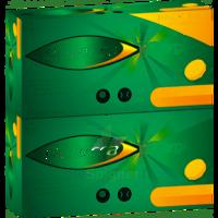 Berocca Energie Comprimés Effervescents Orange B/60 à SAINT-GEORGES-SUR-BAULCHE