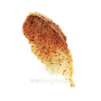 Caudalie Gommage Crushed Cabernet 150g