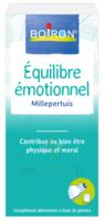Boiron Equilibre Emotionnel Millepertuis Extraits De Plantes Fl/60ml à SAINT-GEORGES-SUR-BAULCHE