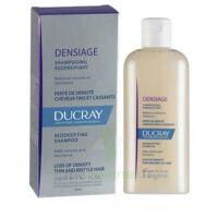 Ducray Densiage Shampooing 200ml à SAINT-GEORGES-SUR-BAULCHE
