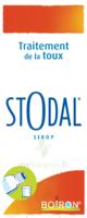 Boiron Stodal Sirop à SAINT-GEORGES-SUR-BAULCHE