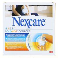 Nexcare Coldhot Coussin Thermique Comfort 10x26,5cm à SAINT-GEORGES-SUR-BAULCHE