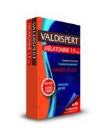 VALDISPERT MELATONINE 1.9 mg à SAINT-GEORGES-SUR-BAULCHE