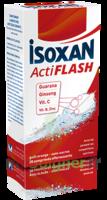 Isoxan Actiflash Booster 28 Comprimes à SAINT-GEORGES-SUR-BAULCHE