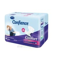 Confiance Confort Abs10 Taille M à SAINT-GEORGES-SUR-BAULCHE