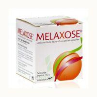 Melaxose Pâte Orale En Pot Pot Pp/150g+c Mesure à SAINT-GEORGES-SUR-BAULCHE