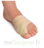 Protec. Hallux Valgus  Oignon/cors Tl - L'unite Feetpad à SAINT-GEORGES-SUR-BAULCHE