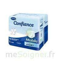 Confiance Mobile Abs8 Taille L à SAINT-GEORGES-SUR-BAULCHE