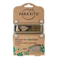 Bracelet Parakito Graffic J&t Camouflage à SAINT-GEORGES-SUR-BAULCHE