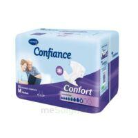 Confiance Confort 8 Change Complet Anatomique M à SAINT-GEORGES-SUR-BAULCHE