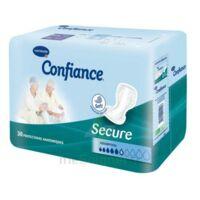 CONFIANCE SECURE Protection anatomique absorption 6 Gouttes à SAINT-GEORGES-SUR-BAULCHE