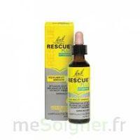 Rescue Plus Vitamine Gouttes 20 Ml à SAINT-GEORGES-SUR-BAULCHE