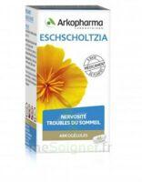 Arkogelules Escholtzia Gélules Fl/45 à SAINT-GEORGES-SUR-BAULCHE