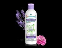 Puressentiel Hygiène intime Gel Hygiène Intime lavant douceur certifié BIO** - 250 ml à SAINT-GEORGES-SUR-BAULCHE