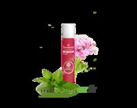 Puressentiel Anti-pique Roller Apaisant Anti-Pique - 5 ml à SAINT-GEORGES-SUR-BAULCHE