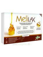 Aboca Melilax Microlavements Pour Adultes à SAINT-GEORGES-SUR-BAULCHE