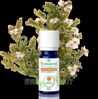 Puressentiel Huiles Essentielles - Hebbd Ciste Ladanifère Bio** - 5 Ml à SAINT-GEORGES-SUR-BAULCHE