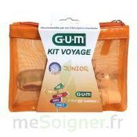 Gum Kit Voyage Junior 7ans Et + à SAINT-GEORGES-SUR-BAULCHE