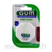 Gum Fine Floss à SAINT-GEORGES-SUR-BAULCHE