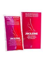 Akileïne Sels De Bain Délassants à SAINT-GEORGES-SUR-BAULCHE