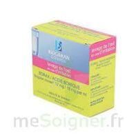 BORAX/ACIDE BORIQUE BIOGARAN CONSEIL 12 mg/18 mg par ml, solution pour lavage ophtalmique en récipient unidose à SAINT-GEORGES-SUR-BAULCHE