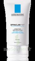 Effaclar Mat Crème Hydratante Matifiante 40ml à SAINT-GEORGES-SUR-BAULCHE