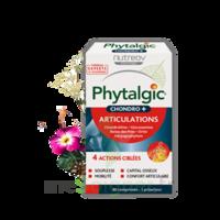 Phytalgic Chondro+ Comprimés B/60 à SAINT-GEORGES-SUR-BAULCHE