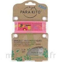 Parakito Bracelet Kids Abeille à SAINT-GEORGES-SUR-BAULCHE