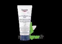 Eucerin Urearepair Plus 10% Urea Crème Pieds Réparatrice 2*100ml à SAINT-GEORGES-SUR-BAULCHE